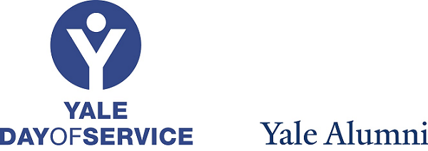 Yale Day of Service 2020